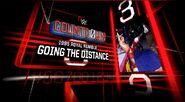 Top Royal Rumble Moments 29