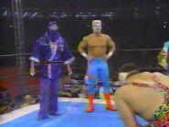 WCW-New Japan Supershow II.00032