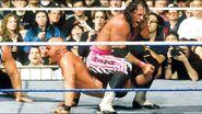 WrestleMania 13.14