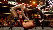 10-9-14 NXT 18