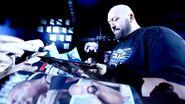 11-16-13 WWE 8
