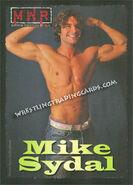 MikeSydalTC37