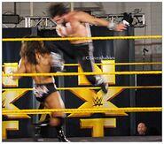 NXT 8-8-15 5