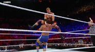 WWESUPERSTARS51211 21