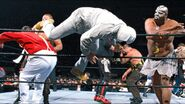 WrestleMania 17.21