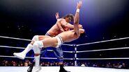 WrestleMania Revenge Tour 2012 - Manchester.1
