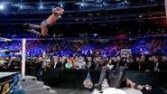WrestleMania XXIX.40