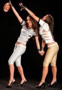Bella Twins.24