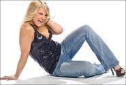 Beth Phoenix 34