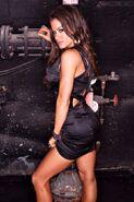 Brooke Adams 12