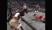 Fall Brawl 1999.00020