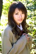 Hiroko 2