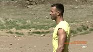 Last Man Standing (Broken Skull Challenge).00026