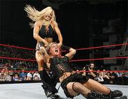Raw-13-2-2006.26