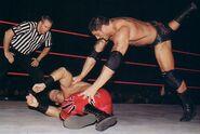 Raw 4-10-2004