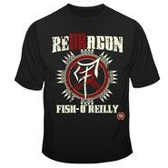 ReDRagon T-Shirt