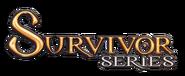 Survivorseries99b