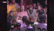 The Attitude Era (DVD).00018