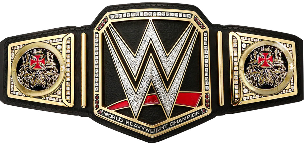 Image Triple H WWE World Championship Sideplatespng Pro Wrestling FANDOM Powered By Wikia