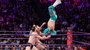 10-10-16 Raw 21