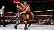 6-27-16 Raw 14