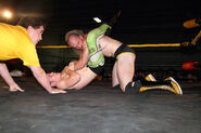 CZW New Heights 2014 36