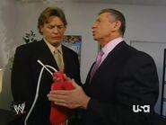 January 14, 2008 Monday Night RAW.00011
