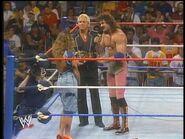 July 22, 1989 WWF Superstars of Wrestling.00004