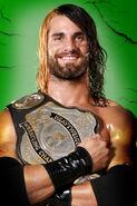 Rollins lg1