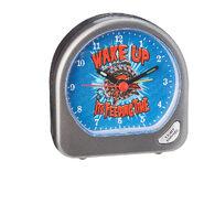Ryback Wake Up Alarm Clock