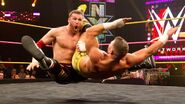 NXT 245 Photo 18