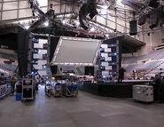 November 7, 2005 Pre Raw.4