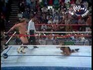 October 5, 1986 Wrestling Challenge.00007