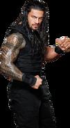 Roman Reigns 2 22September2014
