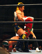 Shuji Kondo 1