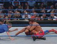 Smackdown 6-2-2003