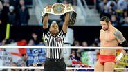 WrestleMania XXIX.2