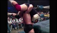WrestleWar 1989.00053