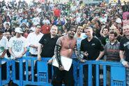 Jeff Hardy1
