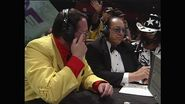 June 20, 1994 Monday Night RAW.00028
