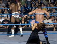 Smackdown-21-October-2005.1