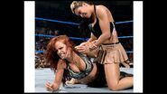 Smackdown-30September2005-16