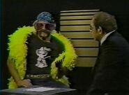 August 6, 1985 Prime Time Wrestling.00018