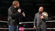 February 29, 2016 Monday Night RAW.2