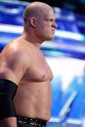 Kane pose 4