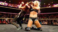 NXT 245 Photo 09