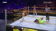 October 19, 2010 NXT.00019