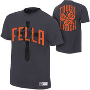 Sheamus Fella T-Shirt