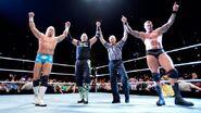 WrestleMania Revenge Tour 2013 - Cologne.18