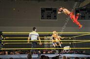 4-11-15 NXT 2